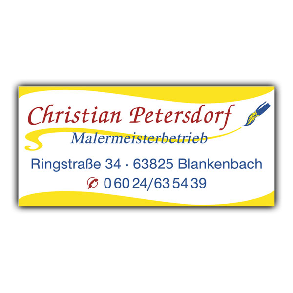 obernburg christian personals Search the world's information, including webpages, images, videos and more google has many special features to help you find exactly what you're looking for.
